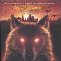 La FantasyMagazine bestsellers list - 19 - 25 marzo 2007