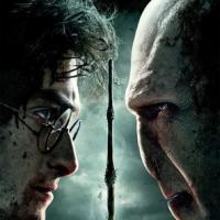 Harry Potter e i Doni della Morte - Parte II: da oggi al cinema