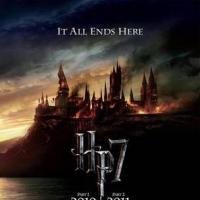 Harry Potter e i Doni della Morte - Parte II: cinque indiscrezioni