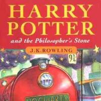 A scuola di Inglese con Harry Potter