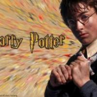 Harry Potter weekend: il programma