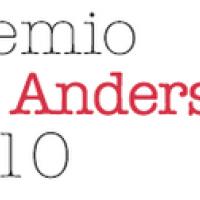 Premio Andersen 2010