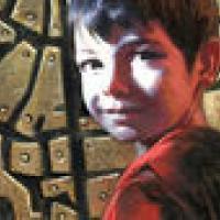 FantasyMagazine e Hypnos a Lucca Comics and Games