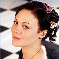 Harry Potter 'ricicla' Helen McCrory