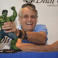 Addio a Herb Trimpe