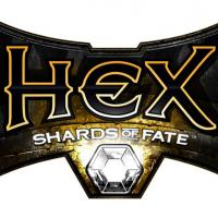 Gameforge annuncia il grande torneo di HEX: Shards of Fate