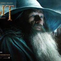 Lo Hobbit: la desolazione di Smaug si avvicina