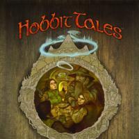Arriva Hobbit Tales