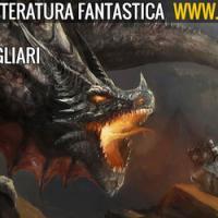Books, festival della letteratura fantastica di Cagliari