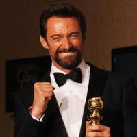 Golden Globe Award 2013: tutti i vincitori