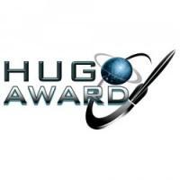 Hugo nominato al Premio Hugo