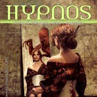 I racconti del whisky e la nuova Hypnos, presentazione a Milano