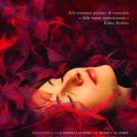 In libreria Jaqueline Carey con Il sangue e il traditore