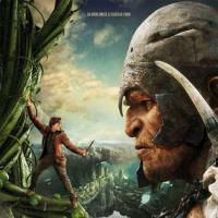 Il cacciatore di giganti: intervista esclusiva a Bryan Singer