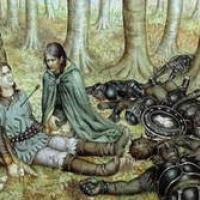 Tornano le rubriche di FantasyMagazine