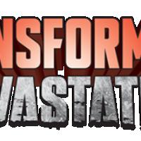 Novità per Transformers: Devastation