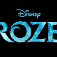 L'anno prossimo arriverà Frozen, diretto da Jennifer Lee