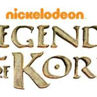 The Legend of Korra, disponibile il primo dietro le quinte del videogioco