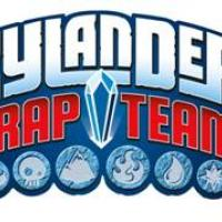 Skylanders rivela due nuovi elementi