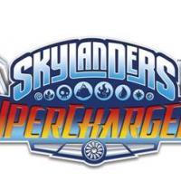 Pronti, partenza, via... con Skylanders SuperChargers