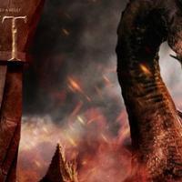 Fantasymagazine, il meglio della settimana di Lo Hobbit: la battaglia delle cinque armate