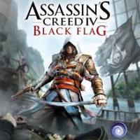 Assassin's Creed 4: Black Flag, il trailer