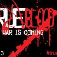 True Blood: parte il conto alla rovescia