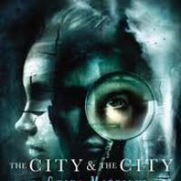 The City&the City: intervista con il traduttore Maurizio Nati