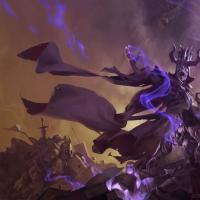 La nuova edizione di Dungeons & Dragons. Il Ritorno del Re?