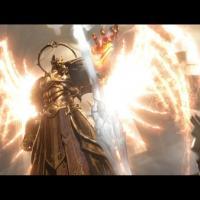 Diablo III - La situazione a più di due mesi dal rilascio mondiale
