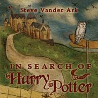 Steve Vander Ark ci riprova con Harry Potter