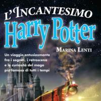 Harry Potter fra Libero Arbitrio e Predestinazione: due saggi e due opposte visioni a confronto