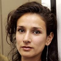 Game of Thrones stagione 4: nel cast Indira Varma