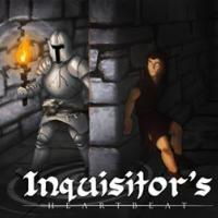 Inquisitor's Heartbeat
