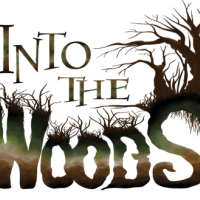 Into The Woods avrà Johnny Depp