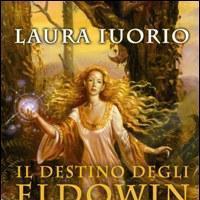Premio Unicorno per Il Destino degli Eldowin