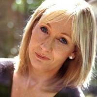 Nobel per la letteratura a J.K. Rowling