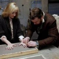 J.K.Rowling lascia di nuovo l'impronta dopo Harry Potter