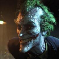 E3, Batman: Arkham Knight, il Joker brucia