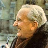 Buon compleanno professor Tolkien!