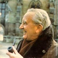 Draghi e battaglie: il fantastico dopo Tolkien