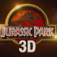 Jurassic Park 3D. Impressioni da Giffoni
