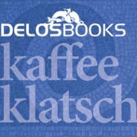Un Kaffè con FantasyMagazine
