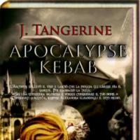 Apocalypse Kebab