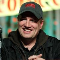 Kevin Feige libera i Marvel Studios dal controllo Marvel e dai suoi consulenti
