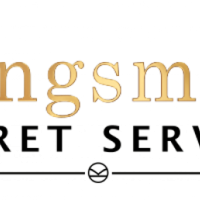 Kingsman - Secret Service è al cinema
