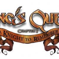 Sierra lancerà il primo capitolo di King's Quest il 29 luglio
