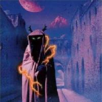 Hastur Lord: arriva un Darkover inedito?