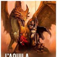 L'Aquila Fantasy Fest 2015