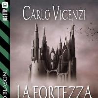 Conosciamo gli autori di Fantasy Tales: Carlo Vicenzi
